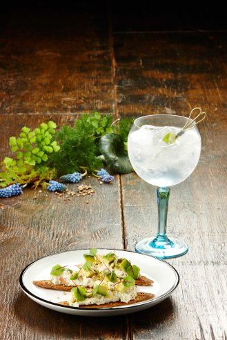 JUNIPER SUBLIME G&T -6